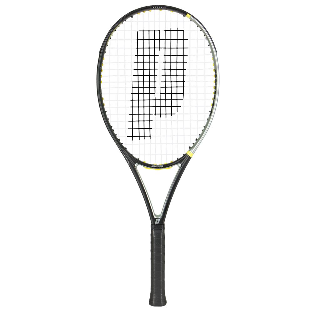 Thunder Rip 114 Prestrung Tennis Racquet