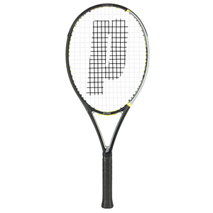 Racquet Promotions