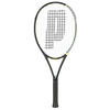 PRINCE Thunder Rip 114 Prestrung Tennis Racquet