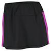 CHRISSIE BY TAIL Women`s Drew 13.5 Inch Tennis Skort Black