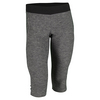 BOLLE Women`s Bellini Tennis Capri Black Heather