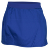 TAIL Women`s Jolie 13.5 Inch Tennis Skort Playful Blue