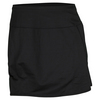 TAIL Women`s Ondine 14.5 Inch Tennis Skort Black