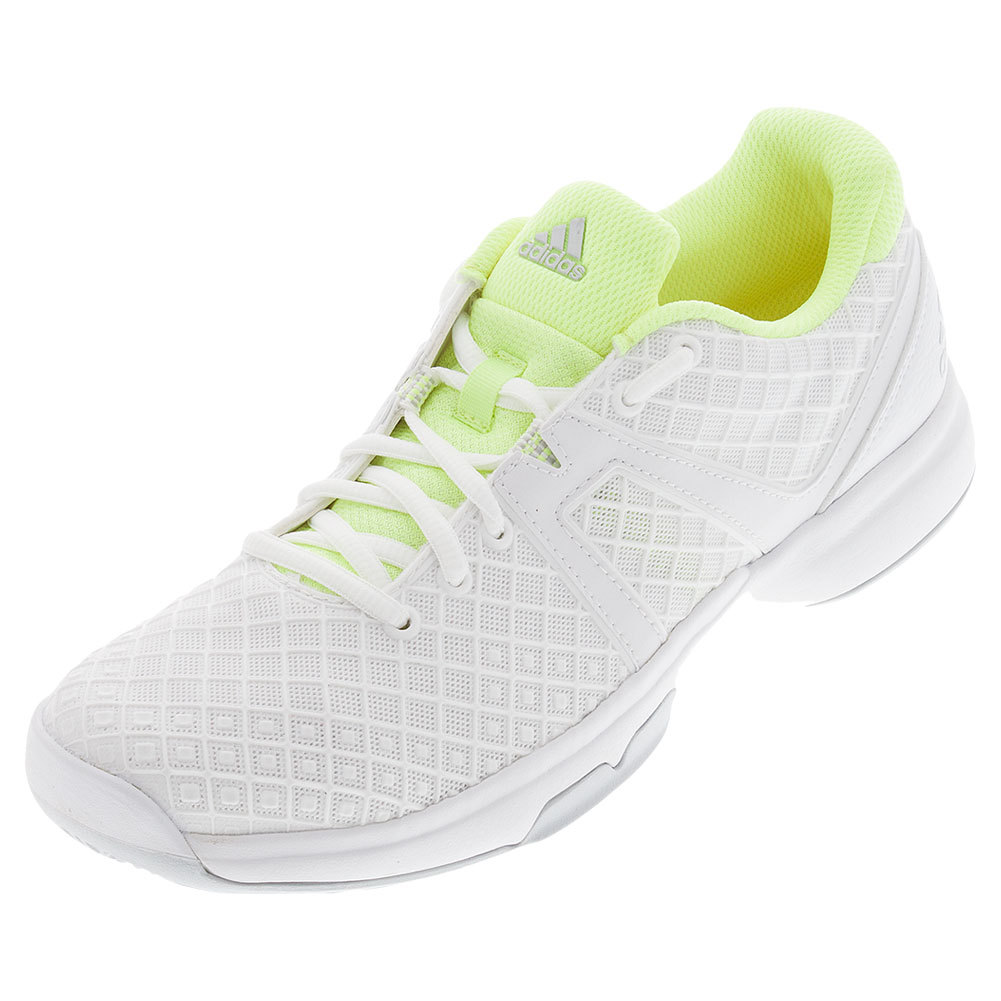 adidas ladies tennis shoes sale