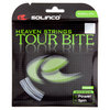 SOLINCO Tour Bite Tennis String Silver
