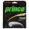 PRINCE Tour XR 17G Tennis String Silver