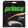 PRINCE Tour XR 17G Tennis String Silver