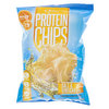 Salt and Vinegar Protein Chips by QUEST NUTRITION