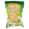 Sour Cream and Onion Protein Chips by QUEST NUTRITION