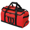 WILSON Tech Tennis Duffle with Insert