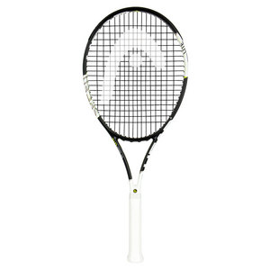 Graphene XT Speed Lite Tennis Racquet