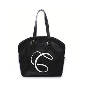 Grand Sport Tennis Tote Marion Bartoli Collection