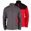 FILA Men`s Elevation Jacket