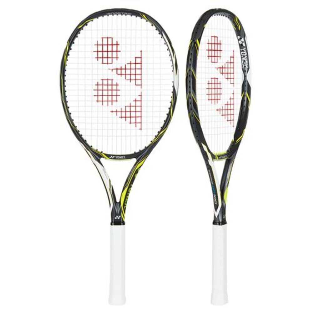 Ezone Dr 100 Lite Demo Tennis Racquet