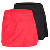 BOLLE Women`s Heat Wave 14 Inch Tennis Skort