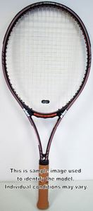 PREOWNED PRINCE CLASSIC RESPONSE 97 4_3/8 USED RA