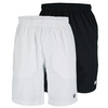WILSON Men`s Rush 10 Inch Woven Tennis Short