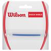 WILSON Shock Shield Tennis Dampener