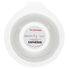 GENESIS Pro Advantage 660 Tennis String Reels Natural
