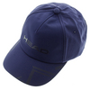 Performance Tennis Cap NAVY
