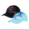 Light Function Tennis Cap by HEAD