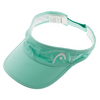 Women`s Pro Player Tennis Visor by HEAD