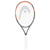 HEAD Radical 26 Junior Tennis Racquet