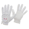 TOURNA Full Finger Professional Tennis Gloves