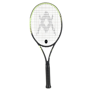 C10 Pro Matte Finish Tennis Racquet