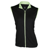 TAIL Women`s Frida Tennis Vest Black