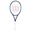 Ultra 97 Tennis Racquet by WILSON