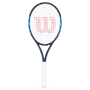Ultra 97 Demo Tennis Racquet