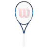 Ultra 100 Tennis Racquet by WILSON