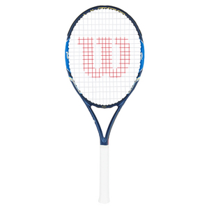 Ultra 100 Demo Tennis Racquet