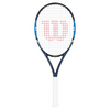 Ultra 103S Tennis Racquet by WILSON
