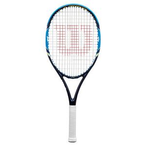 Ultra 108 Tennis Racquet