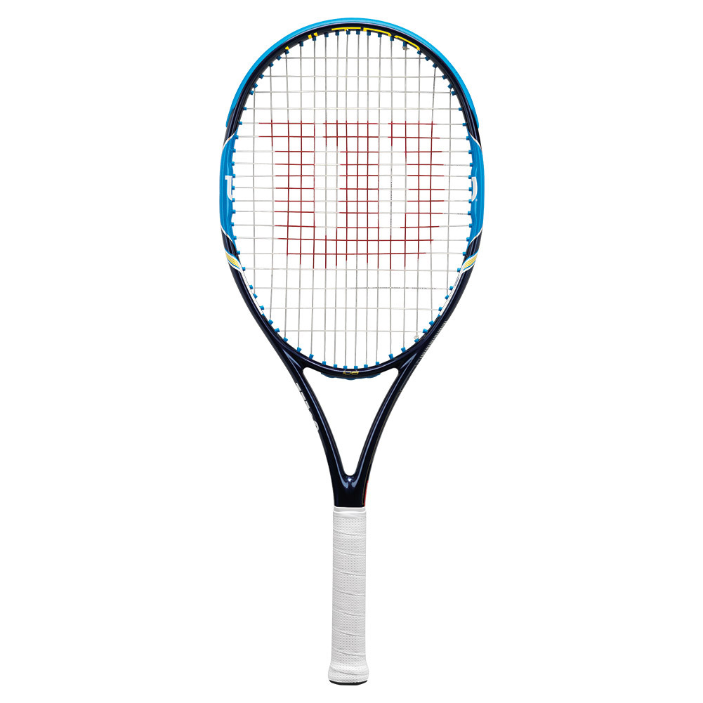 Ultra 108 Demo Tennis Racquet