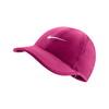 Women`s Featherlight Tennis Cap 616_VIVID_PINK