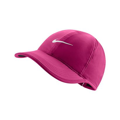 NIKE WOMENS FEATHERLIGHT TENNIS CAP