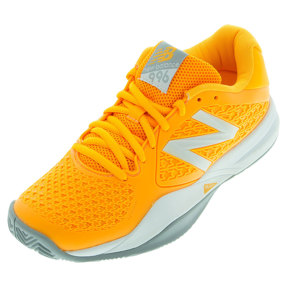 new balance 996v2 2e wide width mens tennis shoes nz