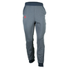 Men`s Adizero Tennis Pant Mineral Blue by ADIDAS