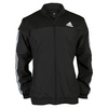 ADIDAS Men`s Club Tennis Jacket Black
