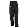 ADIDAS Men`s Club Tennis Pant Black
