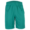 Men`s Barricade Climachill 7.5 Inch Tennis Short EQT Green by ADIDAS