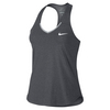 Women`s Pure Tennis Tank 021_DARK_GRAY