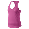 Women`s Pure Tennis Tank 501_VIOLA