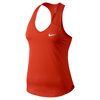 Women`s Pure Tennis Tank 671_LT_CRIMSON