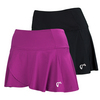 ATHLETIC DNA Girls` Tulip Wrap Tennis Skort