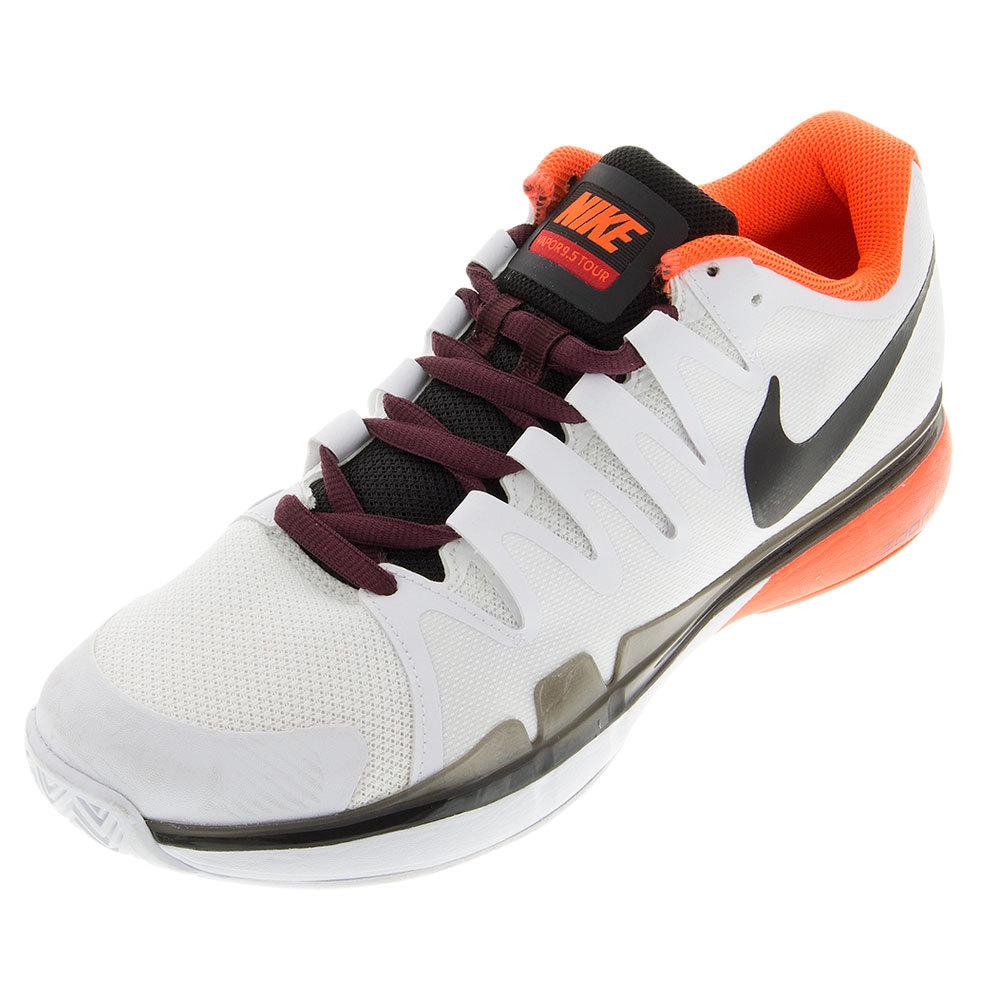Nike Vapor 9.5 Chaussures De Tennis Pour Les Hommes achat vente R8qSEWA