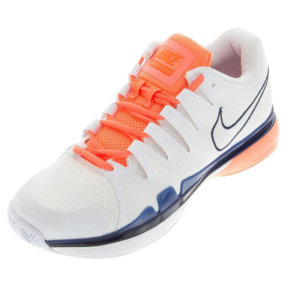 6388ff99e594 Nike Women s Zoom Vapor 9 5 Tour Shoe Review